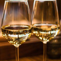 Vins & épicerie fine