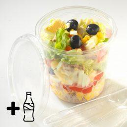 formule-salade-boisson
