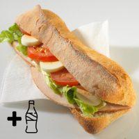formule-sandwich-special-boissons