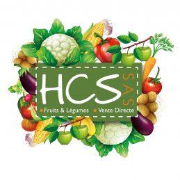 HCS Fruits et Légumes Meistratzheim