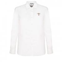 chemise-blanche-aeronautica-militare-obernai-letlui