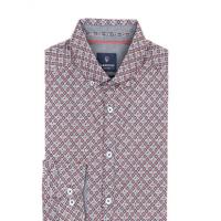 chemise-cambridge-legend-letlui-obernai (1)