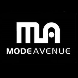 Mode Avenue Obernai