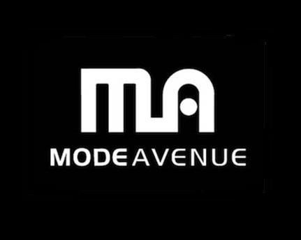 logo-mode-avenue