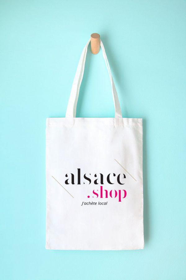 tote-bag-alsace.shop