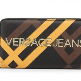 Porte monnaie versace Jeans