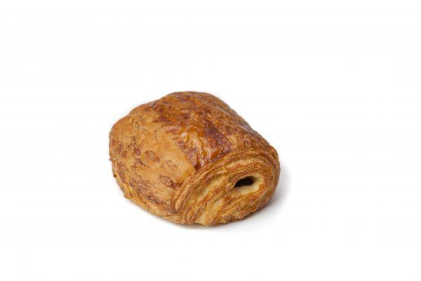 pain-au-chocolat-au-pain-gourmand-obernai