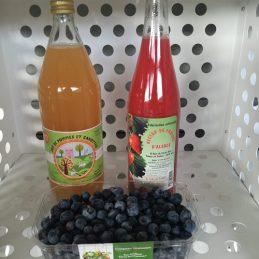 panier-de-fruits-06-juillet