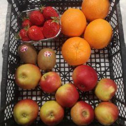 panier-de-fruits-19-04-2021
