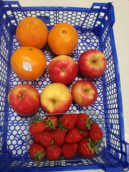panier-de-fruits-03-05-2021
