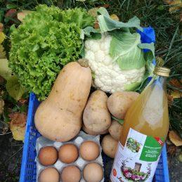 panier-legumes-semaine-18-novembre