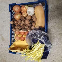 panier-legumes
