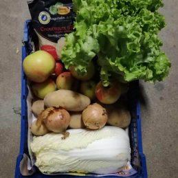 panier-legumes-20-janvier-2020