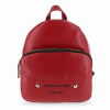 Versace Jeans sac rouge