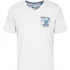 tee-shirt-mode-avenue