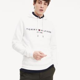 hoodie-tommy (2)