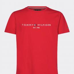 logo-tommy (3)