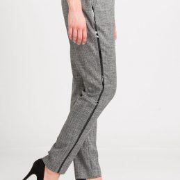 pantalon-prince-de-galles-eva-kayan (2)