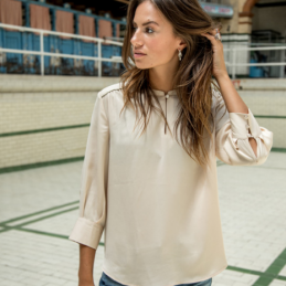 blouse-freeman-t-porter-mode-avenue-obernai