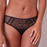 culotte-noire-simone-perele-intimidee-lingerie-obernai