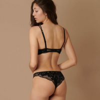 Soutien-gorge-implicite-intimidee-lingerie