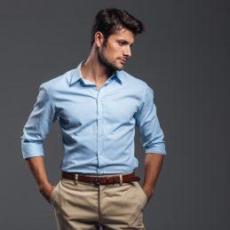 chemises-homme