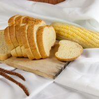 pain-au-mais