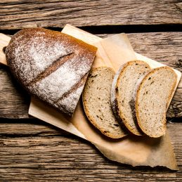 pain-au-seigle