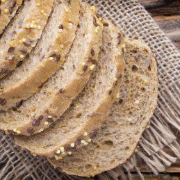 pain-aux-cereales