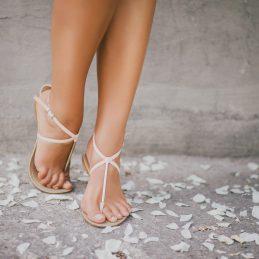 produit-generique-sandales