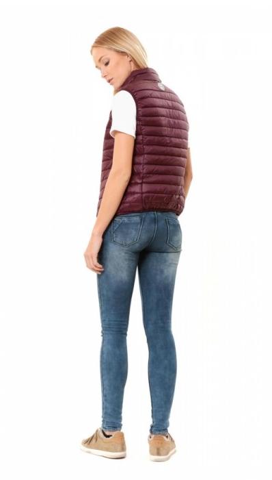 veste-sans-manches-mode-avenue-obernai