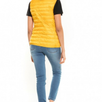 doudoune-waxx-jaune-moutarde-mode-avenue-obernai