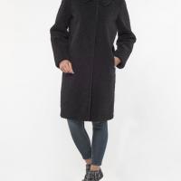 manteau-le-temps-des-cerises-mode-avenue-obernai