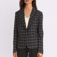 blazer-carreaux-mexx-mode-avenue-obernai