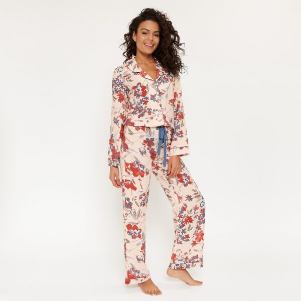 pyjama-lingadore-intimidee-obernai