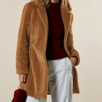 manteau-fausse-fourrure-lebek