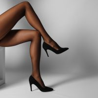 collants-produit-generique