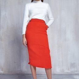 jupe-tailleur