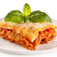 lasagne-photo-non-contractuelle
