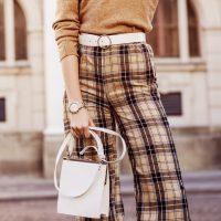 pantalon-produit-generique