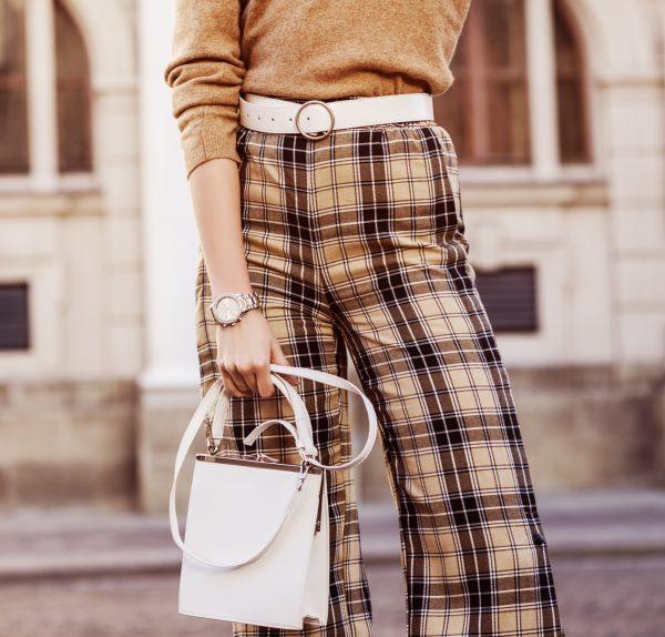 pantalon-carreaux-produit-generique