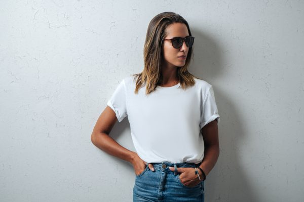 t-shirt-produit-generique