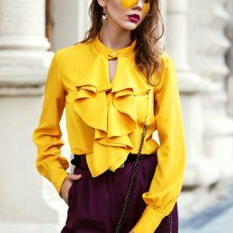 blouse-femme