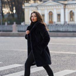 manteau-noir