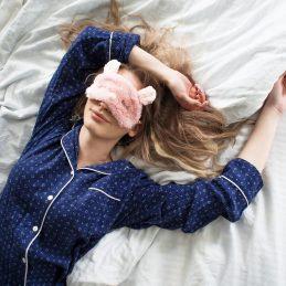 pyjama-produit-generique