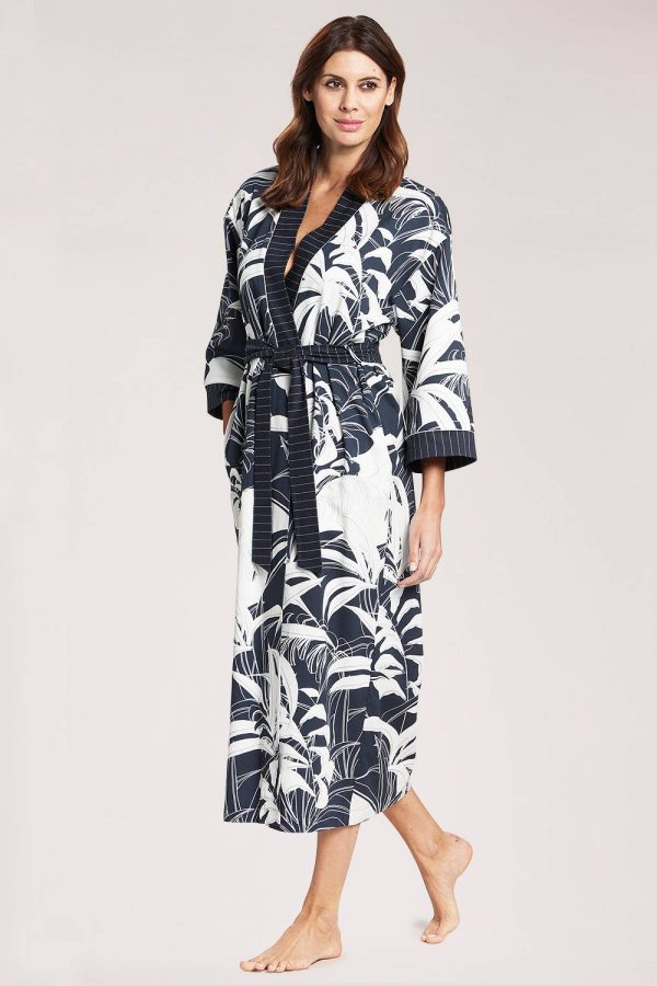 robe-de-chambre-feraud-boutique-irene-selestat