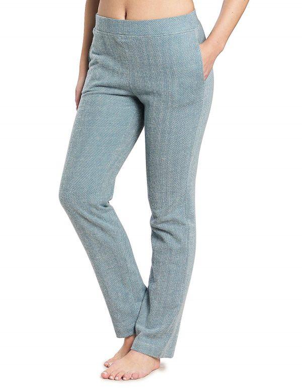 pyjama-feraud-boutique-irene-selestat