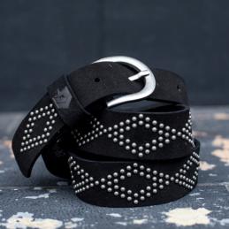 ceinture-freeman-t-porter (2)