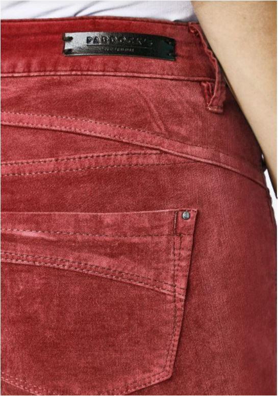 jean-rouge-paddocks-mode-avenue-obernai