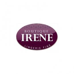 Boutique Irène Sélestat
